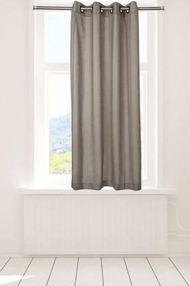 ARIANA - Dusty PinkWindow Curtain - Main