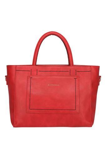 GIORDANO -  RedHandbags - Main