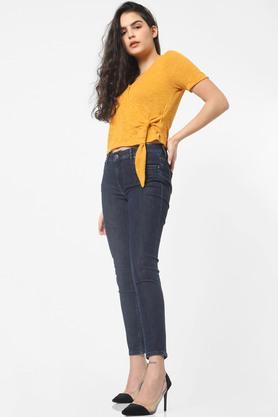 ONLY - YellowT-Shirts - 3