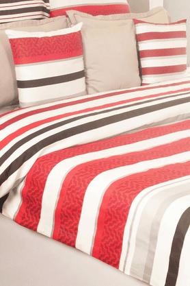 HOUSE THISSmart Stripe Dohar - 201146569