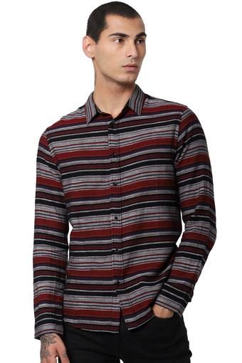 JACK AND JONES -  Multi Shirts - Main