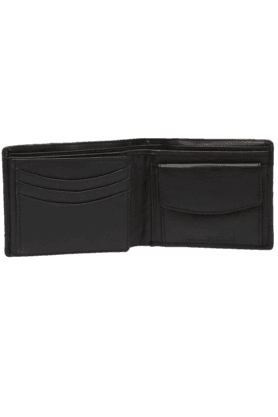 Buy Austin Reed Mens Leather Wallet Shoppers Stop