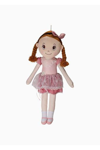 HAMLEYS -  Multi Dolls - Main