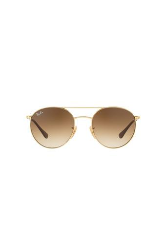 RAY BAN - Sunglasses - Main