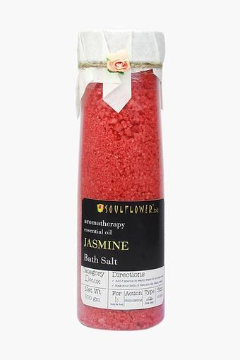 Jasmine Bathsalt