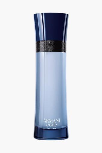 GIORGIO ARMANI - Perfumes - Main