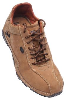 WOODLAND Mens Casual Shoes