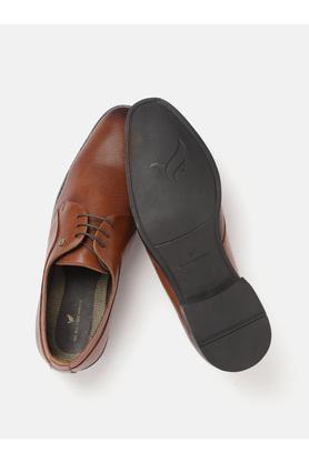 BLACKBERRYS - BrownFormal Shoes - 2