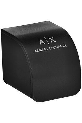 ARMANI EXCHANGE - Chronograph - 2