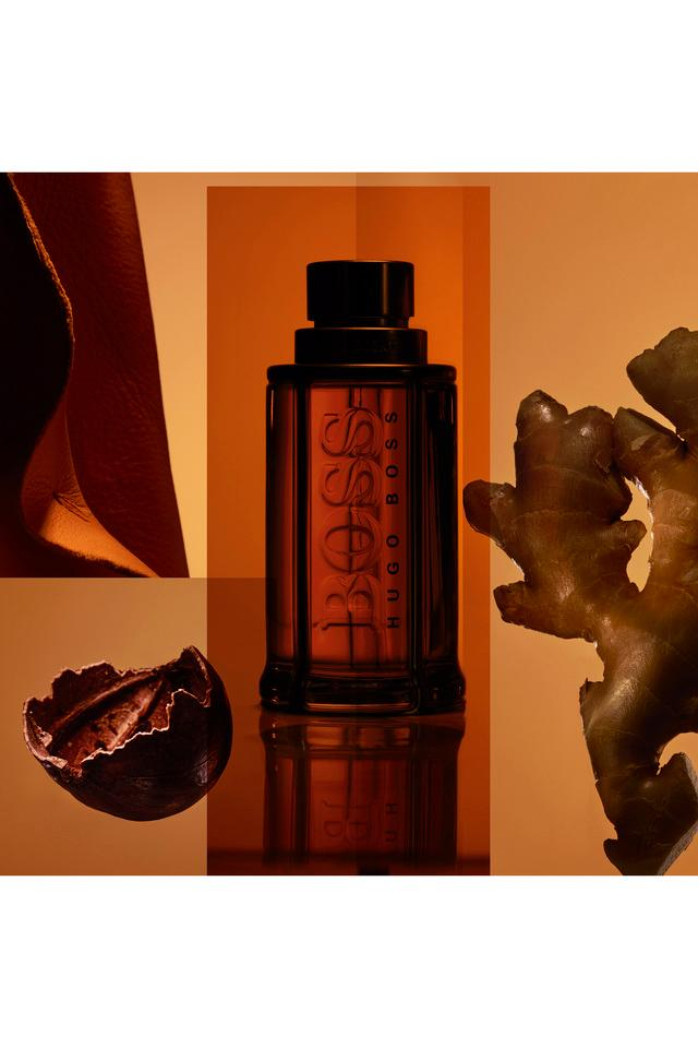 HUGO BOSS - Perfumes - Main