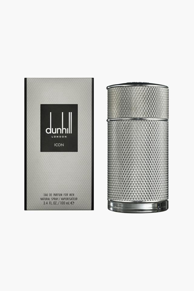 Icon Eau De Parfum For Men 100 - ml