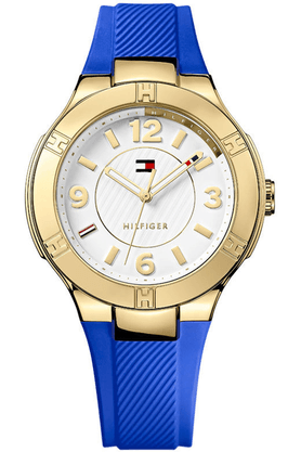 TOMMY HILFIGERTommy Hilfiger Watches Ladies Watch-TH1781443J