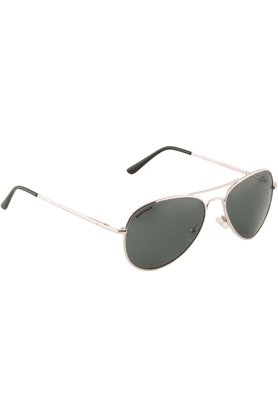 FASTRACKMens Springers Sunglasses - M140GR1