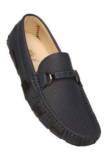 TRESMODE -  BlueBAN_Allfootwear - Main