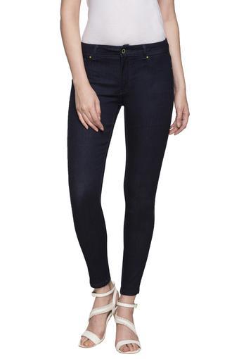 LOVEGEN -  Rinse WashJeans & Leggings - Main