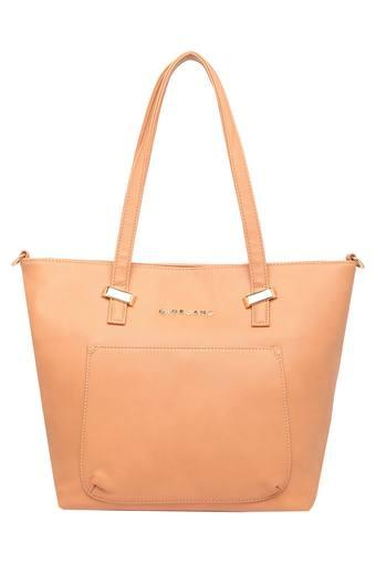 GIORDANO -  Orange Handbags - Main