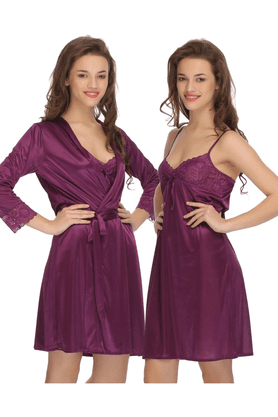 1027d551ed8 Womens Nightwear - Buy Nighties for Women Online