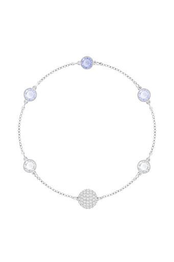 SWAROVSKI - Bracelet & Bangle - Main