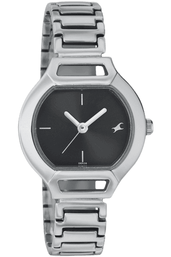 f18b7c891 Buy FASTRACK Fastrack Analog Watch For Women-6104SM01