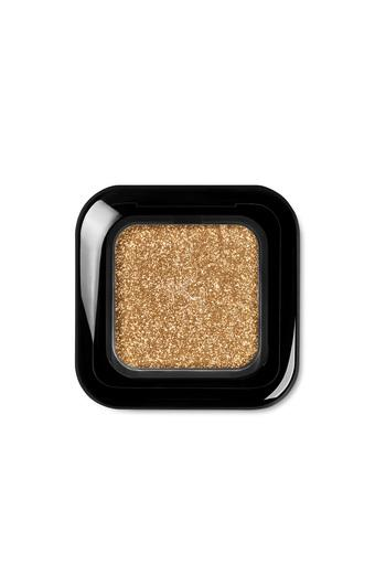 KIKO MILANO -  04 Gold Baroque Eyes - Main