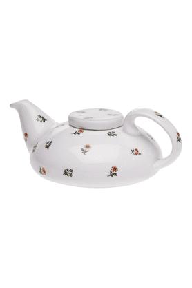 IVYAladdin Teapot - Flower - Small