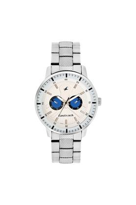 8b7f26f7933 Mens Watches - Buy Branded Watches for Men Online