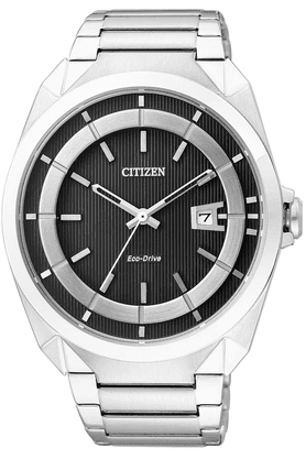 CITIZENEco-Drive Mens Watch AW1010-57E