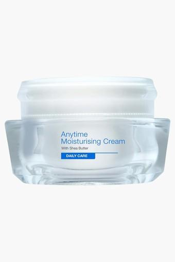 Anytime Moisturizing Cream 50