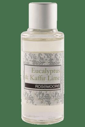 ROSEMOOREScented Oil Eucalyptus & Kaffir Lime