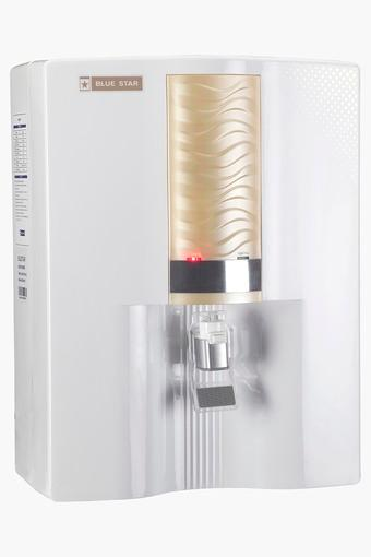 Edge RO and UV Ambient Series 1 Water Purifier - 6 Litres