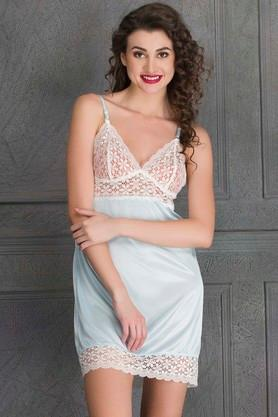 9e9249795d Buy Women Nighties Online