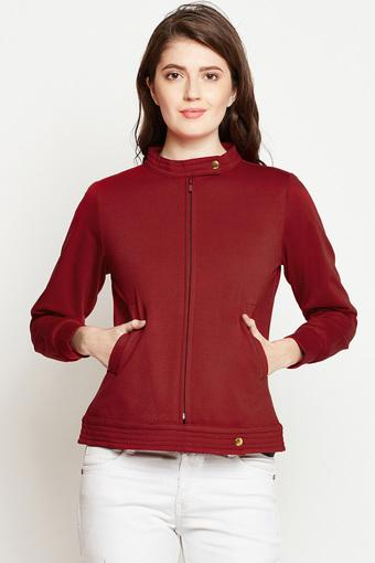 RARE -  RedCasual Jackets - Main
