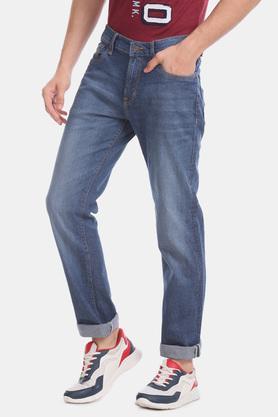 AEROPOSTALE - BlueJeans - 2