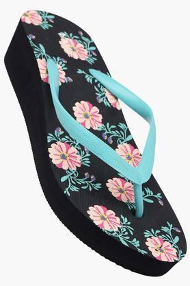 LAVIEWomens Casual Slipon Flip Flop - 201598152