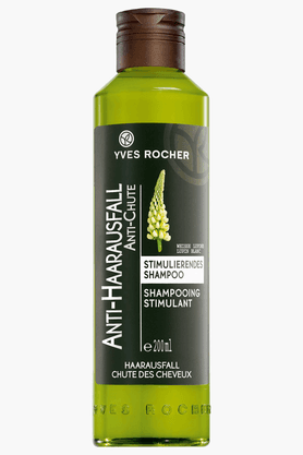 YVES ROCHER Anti-Hair Loss Shampooing Stimulant 200ml