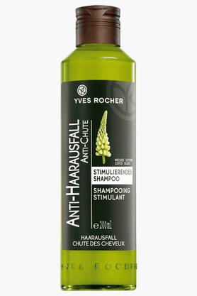 Anti-Hair Loss Shampooing Stimulant 200ml