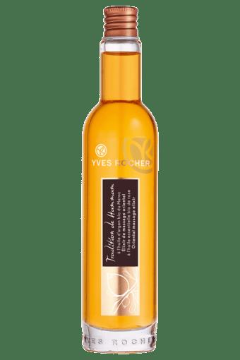 YVES ROCHER -  No ColourEssential Oils - Main