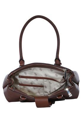 Womens Casual Wear Shoulder Handbag