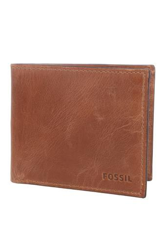 FOSSIL -  Brown Gifts for Him - Main