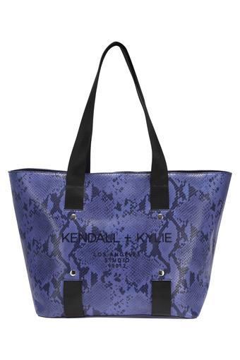 KENDALL + KYLIE -  BlueHandbags - Main