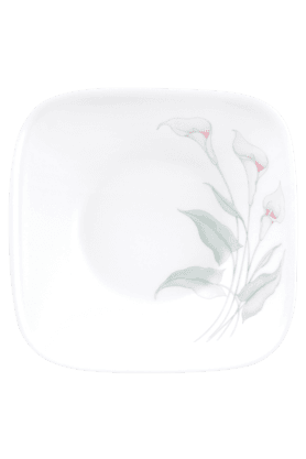 CORELLE LillyVille (Set Of 6) - Vegetable Bowl
