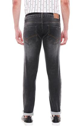PARX - BlackJeans - 1