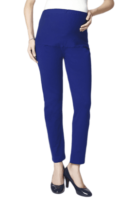 NINE MATERNITY Maternity Leggings - 201106455