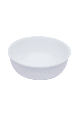 CORELLE Winter Frost White (Set Of 6) - - 450 Ml Bowl Set