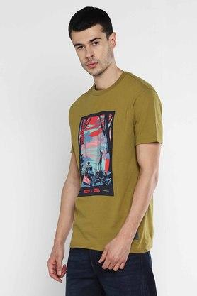 LEVIS - GreenCasual Shirts - 2