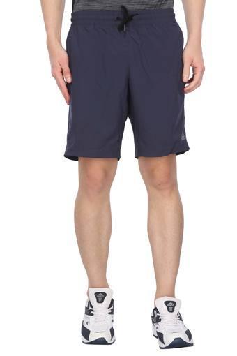 REEBOK -  NavySports & Activewear - Main