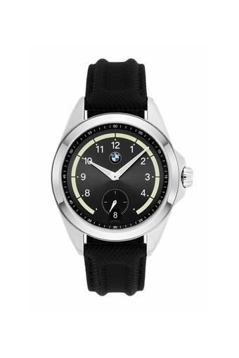 BMW - Fossil watches flat 20% off - Main