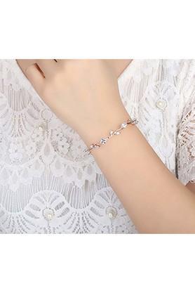 YELLOW CHIMES - Bracelet & Bangle - 2