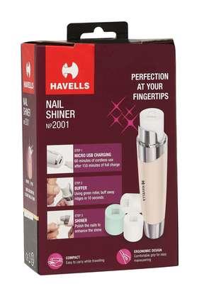 HAVELLS - Havells Flat 10% Off - 1