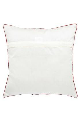 IVY - Pink MixCushion Cover - 2